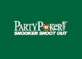 Snooker Shoot-Out