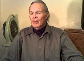 Уолтер Дональдсон (Walter Donaldson)