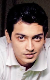 Адитья Мехта (Aditya Mehta)