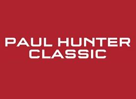 Paul Hunter Classic