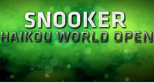snookerist (72)