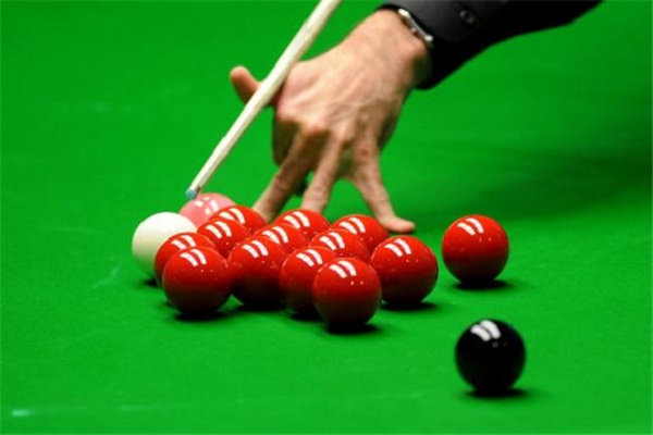 World Snooker Tour