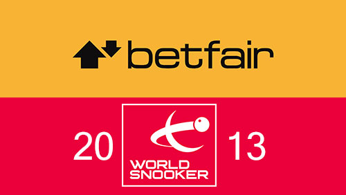 featured-betfair-worldsnooker2013