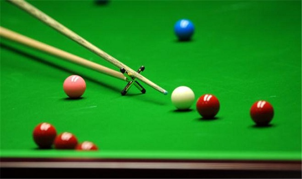 Playing-in-2011-World-Snooker-Q-School-was-tough,-says-Craig-Steadman-Snooker-Update-176354