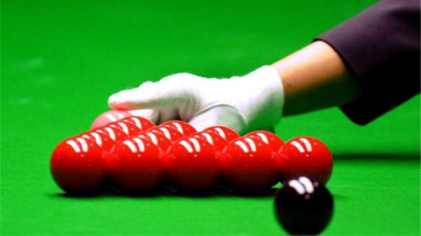 Snooker-on-the-BBC-and-Eurosport-610x342