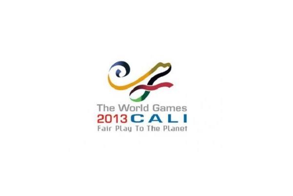Всемирные Игры 2013