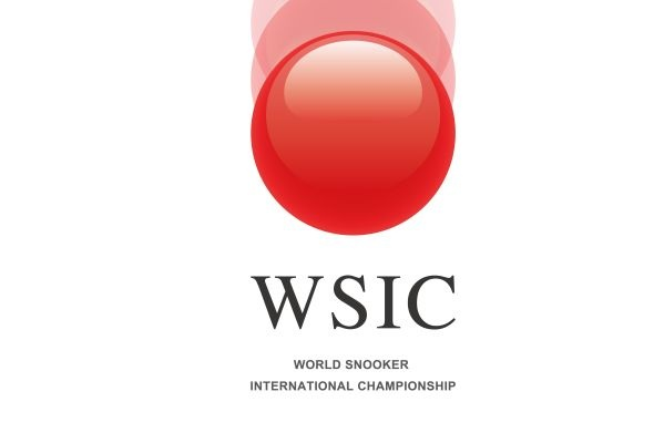 International Championship 2015
