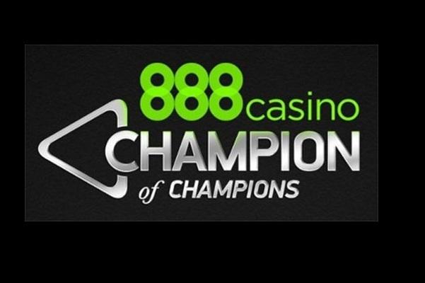 Champion of Champions 2013