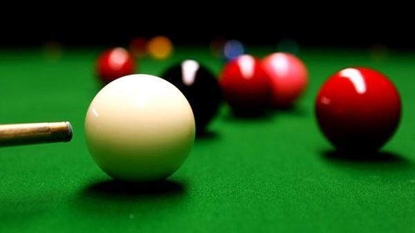 UK Championship 685