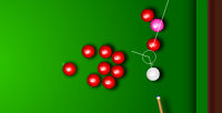 billiard-blitz-2snooker