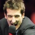 Snookerist