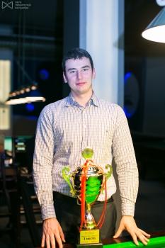 Олег Сачков