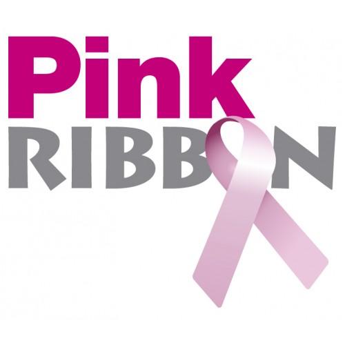 Pink-Ribbon-500x500