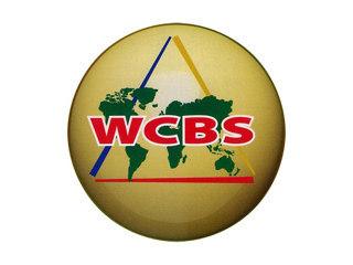 Всемирная Конфедерация Бильярдного Спорта