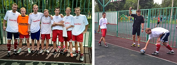 novost_futbol_1_1