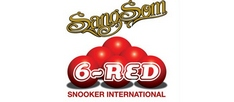 World Seniors Snooker Championship