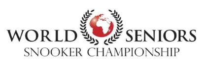 Чемпионат Мира среди сеньоров 2016