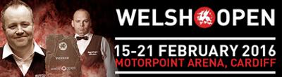 welsh-open-snooker-20161