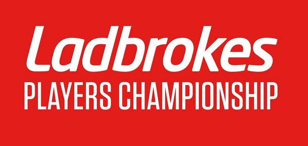 Ladbrokes Players Championship 2016. Гранд-Финал