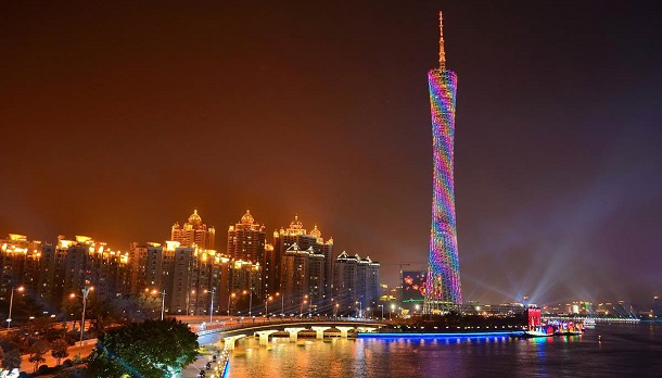 canton-tower-china