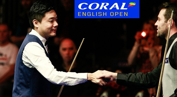 englishopen2016firstday