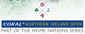 Northern Ireland Open 2020 по снукеру