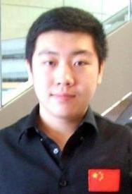 Ли Хан (Li Hang)