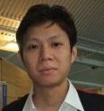 Мэй Сивэнь (Mei Xiwen)
