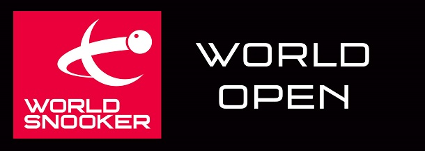 World Open