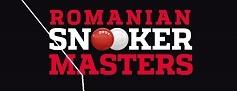 Romanian Masters