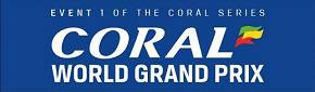 Снукер. World Grand Prix 2019. Челтнем, Англия. День 7 [10.02] (2019) HDTVRip 720p