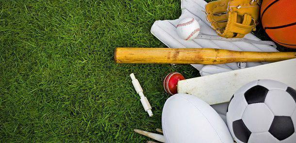 О подписках на спортивные прогнозы