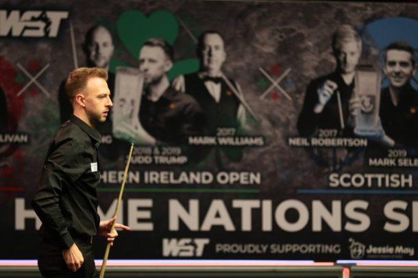 (фото: World Snooker)